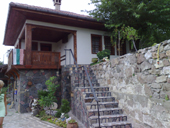 Снимки от гостите - 12.08.200712082007043.jpg