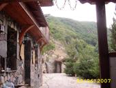 Снимки от гостите - 23.06.2007STA45850.jpg