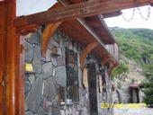 Снимки от гостите - 23.06.2007STA45851.jpg