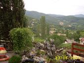 Снимки от гостите - 23.06.2007STA45854.jpg