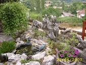 Снимки от гостите - 23.06.2007STA45856.jpg