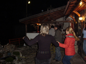 Нова Година в с.Жребичко - 31.12.2006STA45570.jpg