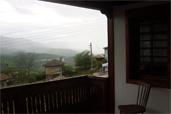 Изглед от къщатаizgled-ot-jirova-kashta-1.jpg
