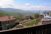 Изглед от къщатаizgled-ot-jirova-kashta-2.jpg