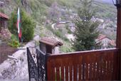 Изглед от къщатаizgled-ot-jirova-kashta.jpg