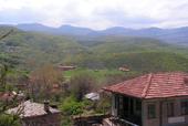 Изглед от къщатаizgled-ot-jirova-kashta1.jpg