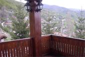 Изглед от къщатаselo-jrebichko-5.jpg