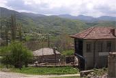 Изглед от къщатаselo-jrebichko.jpg