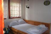 Малка Спалняkashta-za-gosti-spalnia1.jpg