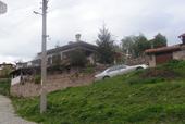 Къщата от вънPICT1895.jpg