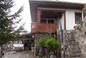 Къщата от вънjirova-kashta-za-gosti.jpg
