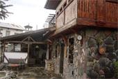 Къщата от вънkashta-za-gosti-jrebichko-2.jpg