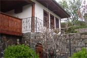Къщата от вънkashta-za-gosti-jrebichko-3.jpg