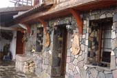 Къщата от вънkashta-za-gosti-jrebichko-4.jpg