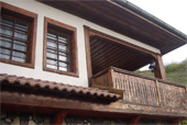 Къщата от вънkashta-za-gosti-jrebichko-5.jpg