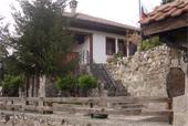 Къщата от вънkashta-za-gosti-jrebichko-6.jpg