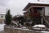Къщата от вънkashta-za-gosti-jrebichko-zima.jpg