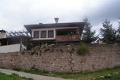 Къщата от вънkashta-za-gosti-jrebichko12.jpg
