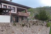 Къщата от вънkashta-za-gosti-jrebichko13.jpg